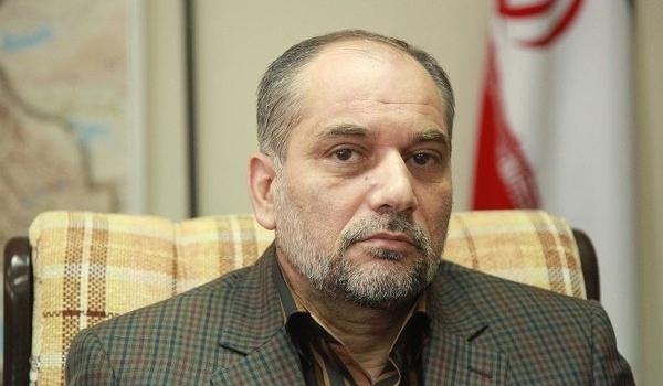 الانتخابات الرئاسية ستجري بـ 131 ممثلية ايرانية في الخارج