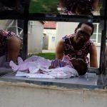 «محفظه کودک» روشی برای نجات کودکان سر راهی