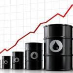 ارتفاع اسعار الخام الايراني