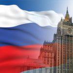 الخارجية الروسية .. سياسات امريكا حيال ايران والمنطقة غير مفهومة