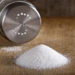 نمک شما را گرسنه میکند، نه تشنه!