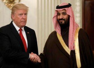 السعودية لاعب رئيسي في المخطط الأميركي للسيطرة على المنطقة
