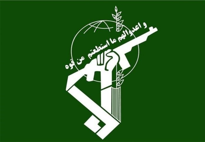 الحرس الثوري .. القوات المسلحة لن تسمح بزعزعة أمن إيران