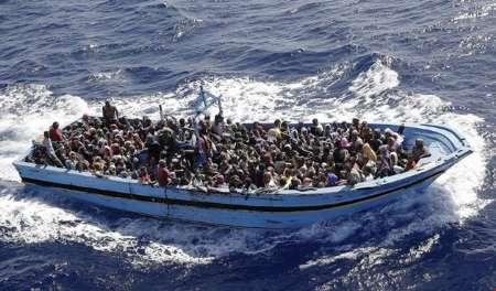 آمریکا 4000 مهاجر سومالیایی را اخراج میکند