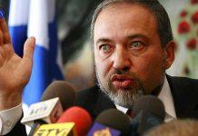 وزير اسرائيلي .. لا استغرب لو تم اغتيال الرئيس الايراني ؟!