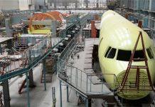 """ايران تنوي شراء طائرات """"اوريون - 20"""" من روسيا"""