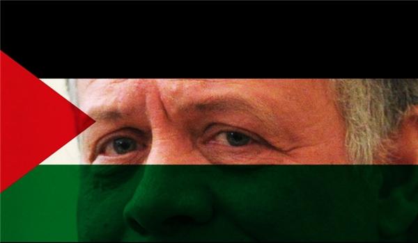 الأردن ولعبة الكبار والمغامرة في صُنع التوتر مع إيران