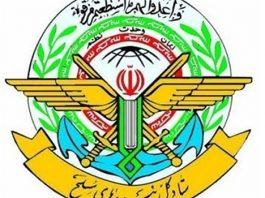 الاركان الايرانية .. الجاهلية تعود على يد الحكام العرب
