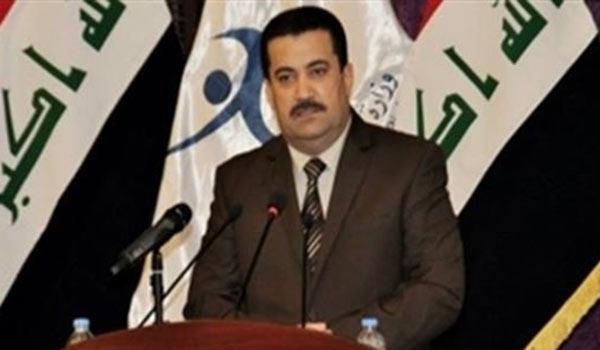 العراق يدعو الشركات الايرانية الى توظيف مزيد من الاستثمارات