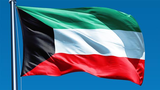 الكويت تدعو ايران لدعم عضويتها في مجلس الامن
