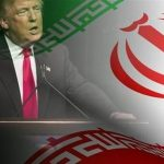 النموذج الديموقراطي في إيران.. وزيف السّلام الديموقراطي الغربي