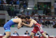 حصيلة ايران بلغت 74 ميدالية في دورة العاب التضامن الاسلامي
