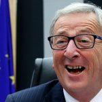 رییس کمیسیون اروپا