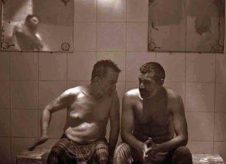 فيلم لطبلة الايراني يحصد جائزة مهرجان برلين الدولي