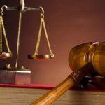 محاكمة عضو في الفريق النووي الايراني في محكمة الثورة