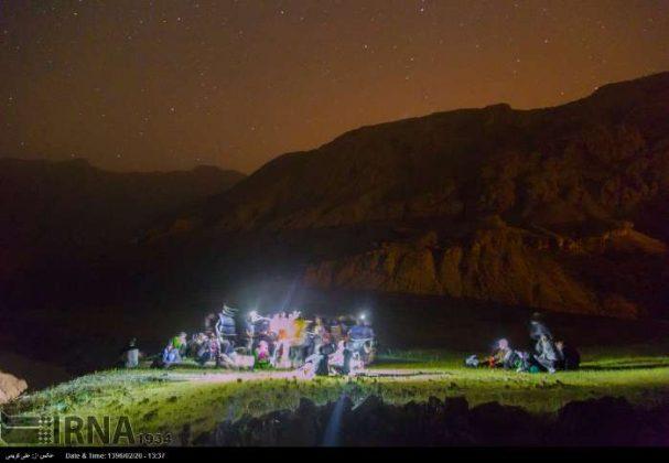شلال دزفول الايرانية 11