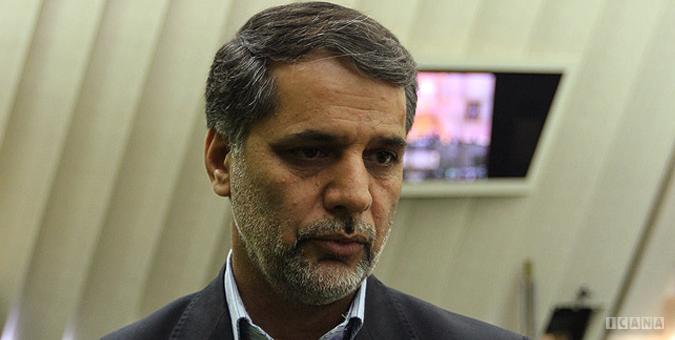 نائب برلماني يتهم امريكا بكتابة سيناريو الهولوكوست ضد سوريا-1