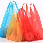 خانواده شما در سال چند کیسه پلاستیکی استفاده میکند؟