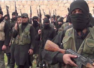 القاعده: دوشادوش نیروهای تحت حمایت آمریکا در یمن میجنگیم