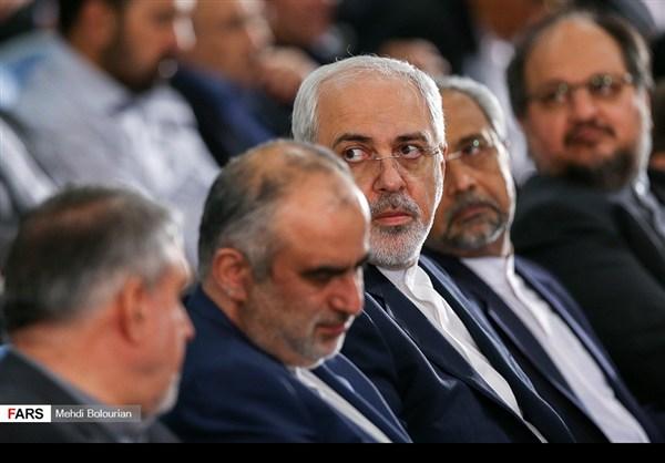 اول اطلالة صحفية للرئيس روحاني بعد فوزه بولاية ثانية21