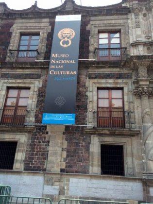 """ايران تشارك في فعاليات معرض """"الثقافات الصديقة"""" في المكسيك 30"""