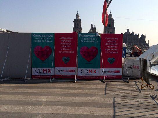 """ايران تشارك في فعاليات معرض """"الثقافات الصديقة"""" في المكسيك 31"""