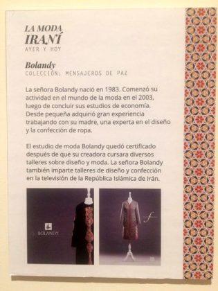 """ايران تشارك في فعاليات معرض """"الثقافات الصديقة"""" في المكسيك 41"""