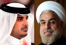 احتمال فراخوانی سفرای عربستان، امارات وبحرین از قطر بعید نیست