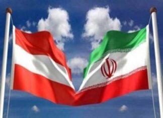 ايران ..حجم الاستثمارات الاجنبية بلغ 11 مليار يورو بعد الاتفاق النووي