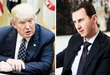 نائب برلماني يتهم امريكا بكتابة سيناريو الهولوكوست ضد سوريا