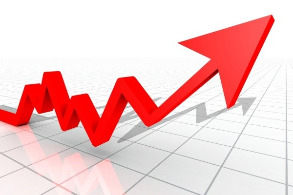 Iran's Global Standing Improved in 11 Indices in Rouhani's Term
