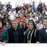 Iranian Film Wins Un Certain Regard Prize at Cannes Festival