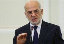 Iraq Will Never Join Anti-Iran Coalition-FM