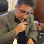 Mahmoud Askarieh