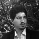 Reza Khaasteh