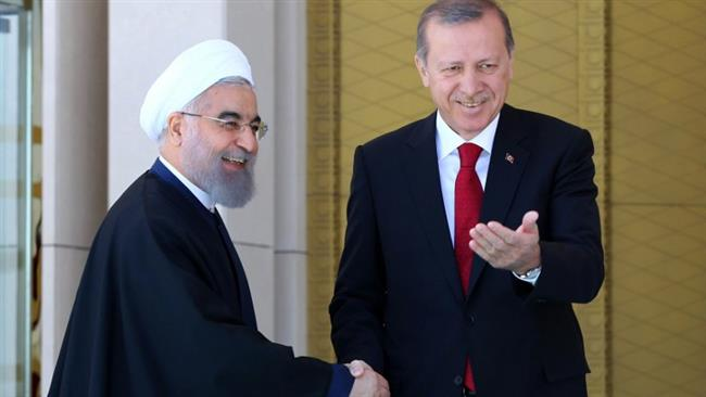Image result for Hassan Rouhani, erdogan, photos