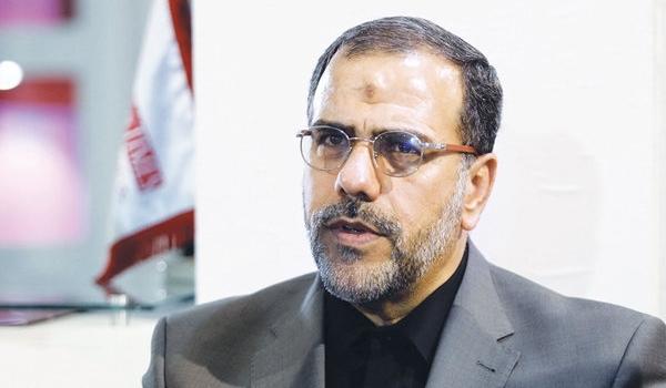 حسين علي اميري