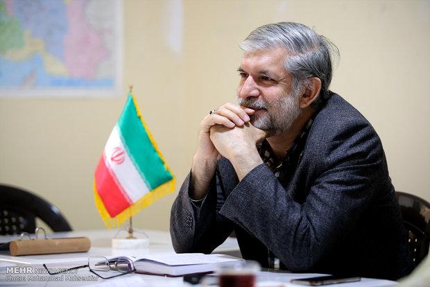 دبلوماسي ايراني .. السعودية تخشى تشكيل حكومة ديمقراطية في البحرين