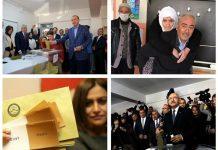 محلل ايراني .. نتيجة الاستفتاء ستعمق الشرخ في تركيا