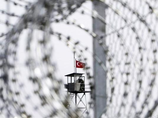 لماذا تنوي تركيا بناء جدار عازل على الحدود مع ايران؟