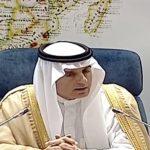ادعای جدید عربستان: رفتار ایران پس از برجام تهاجمیتر شده است