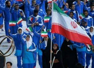 دورة التضامن الاسلامي .. ايران تتبوأ المركز الثالث بحصدها98 ميدالية
