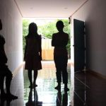 کودکآزاران استرالیایی ممنوعالخروج میشوند
