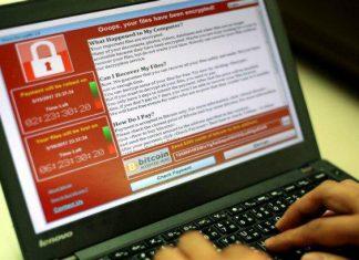 ضد ویروس ایرانی علیه باجافزار آمریکایی!