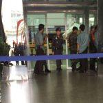 انفجار بمب در بیمارستان، تایلندیها را شوکه کرد