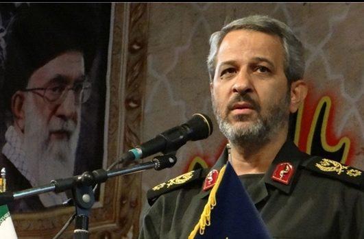 غلام حسين غيب برور