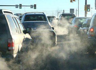خطر بسیار جدی آلودگی هوا برای قلب انسان