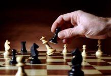 ايران تحرز بطولة شطرنج شباب آسيا