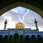 ايران بصدد استئناف إيفاد حملات الزوار الى سوريا