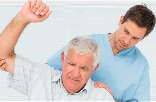 غدا .. ايران تحتضن مؤتمرا دوليا لاخصائيي العلاج الطبيعي